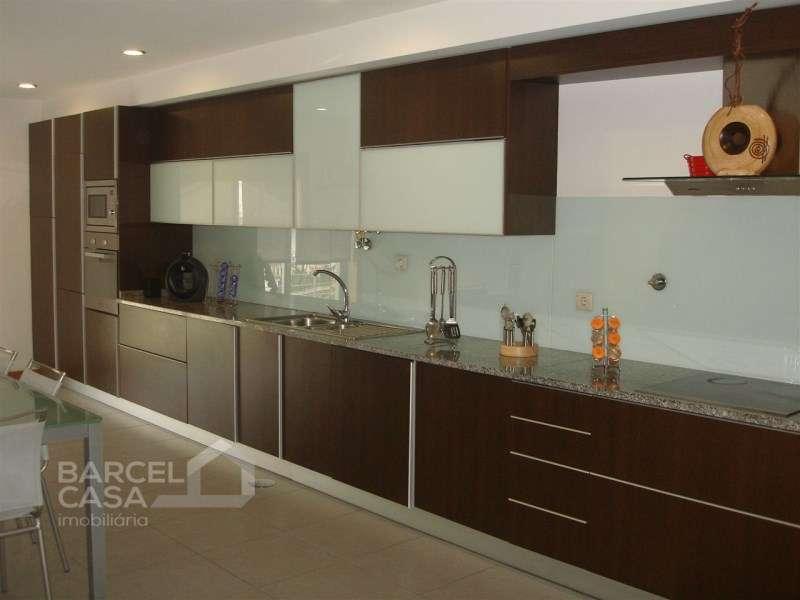 Apartamento para comprar, Barcelinhos, Braga - Foto 2