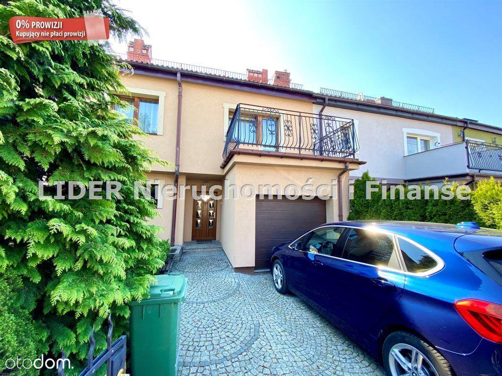 Dom, 122,44 m², Lębork