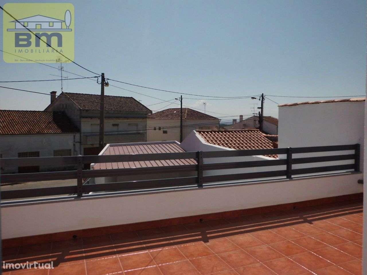 Moradia para comprar, Almaceda, Castelo Branco - Foto 28