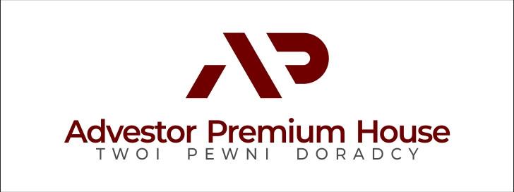 Advestor Premium House