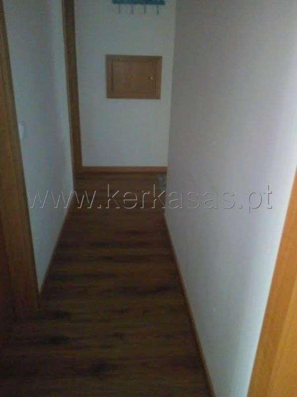 Apartamento para comprar, Laranjeiro e Feijó, Almada, Setúbal - Foto 17