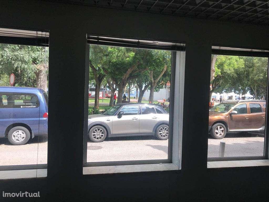 Loja para arrendar, Oeiras e São Julião da Barra, Paço de Arcos e Caxias, Lisboa - Foto 10