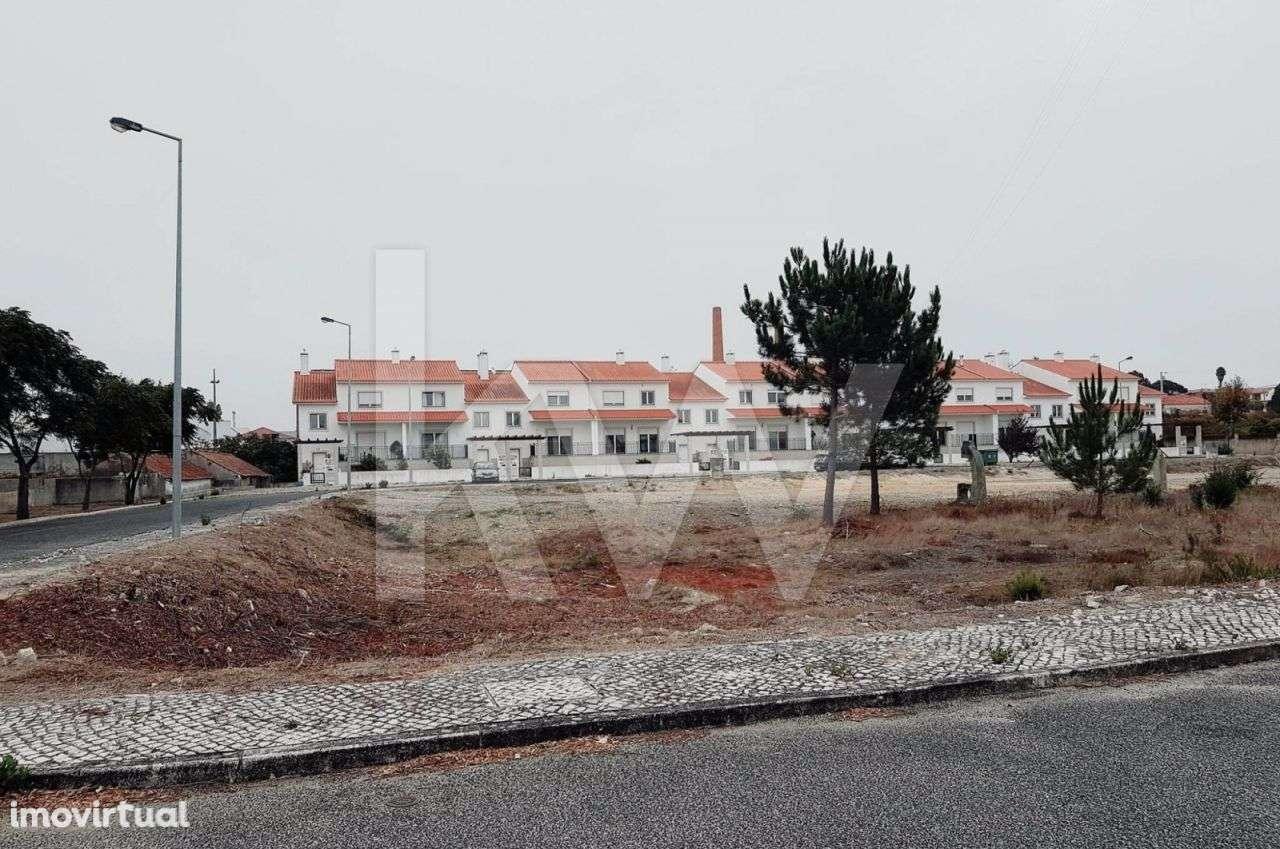 Terreno para comprar, Vieira de Leiria, Leiria - Foto 1