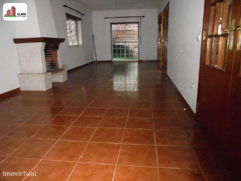 Moradia para comprar, Miranda do Corvo, Coimbra - Foto 4