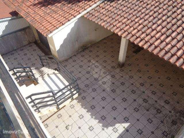 Moradia para comprar, Santa Comba Dão e Couto do Mosteiro, Viseu - Foto 22