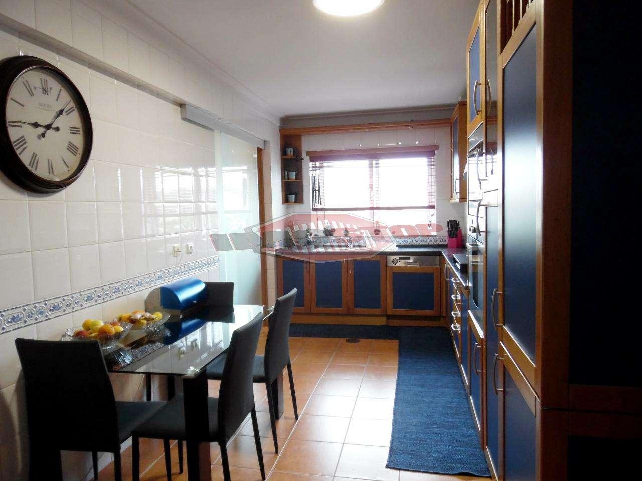 Apartamento para comprar, Águeda e Borralha, Aveiro - Foto 2