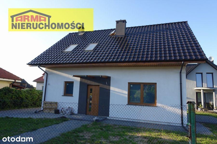 Dom W Lipniku