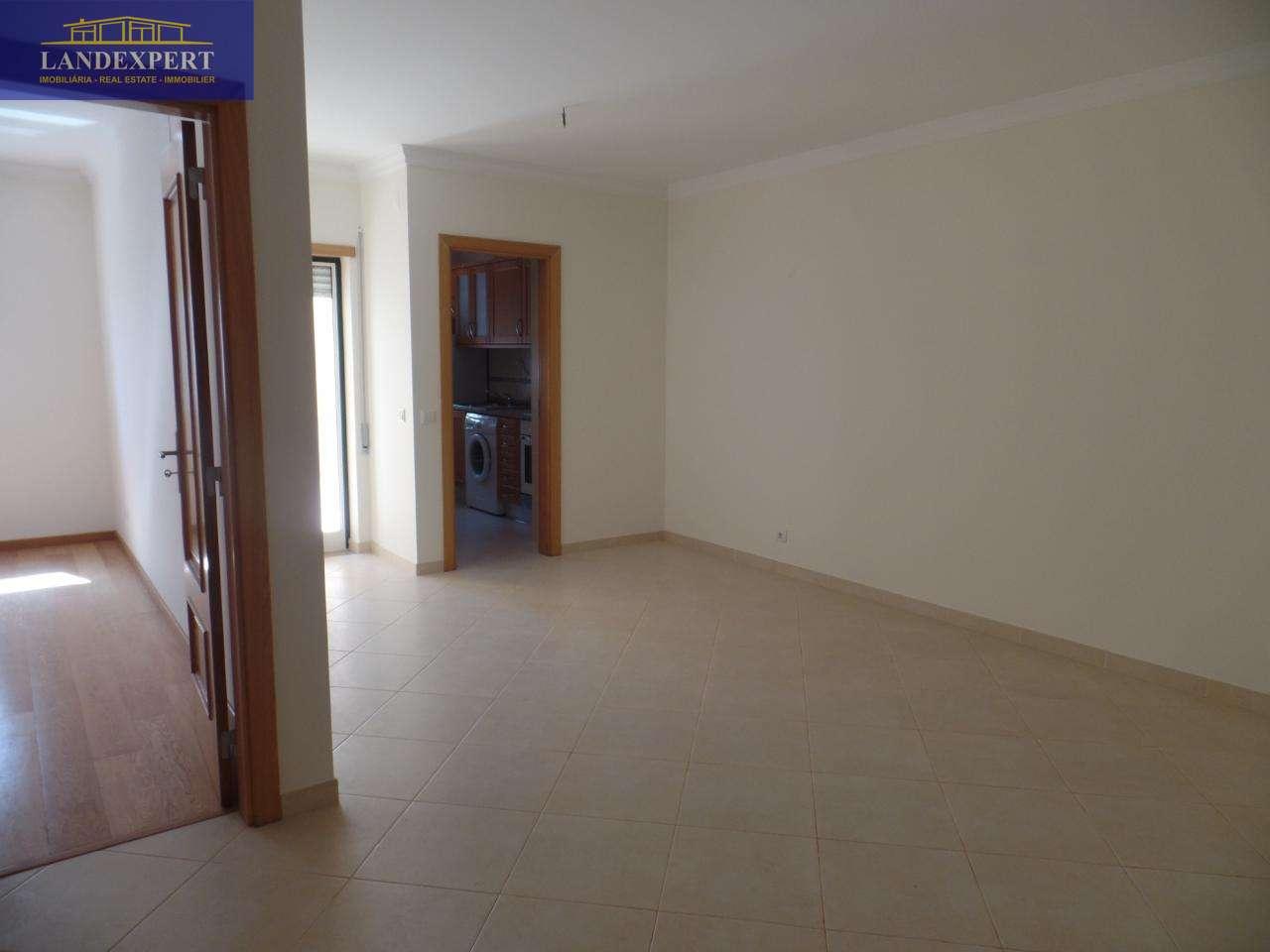 Apartamento para comprar, Armação de Pêra, Faro - Foto 11