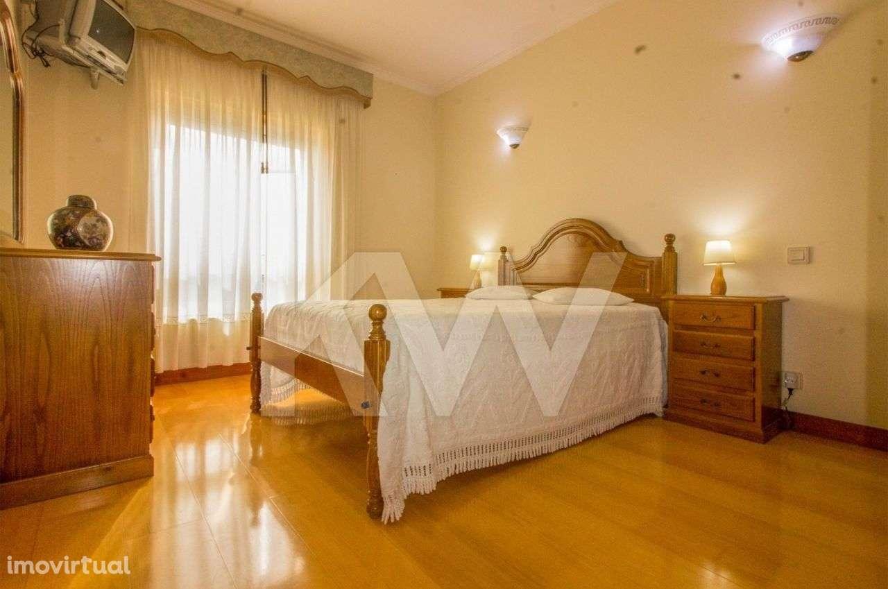 Apartamento para comprar, Esposende, Marinhas e Gandra, Esposende, Braga - Foto 34