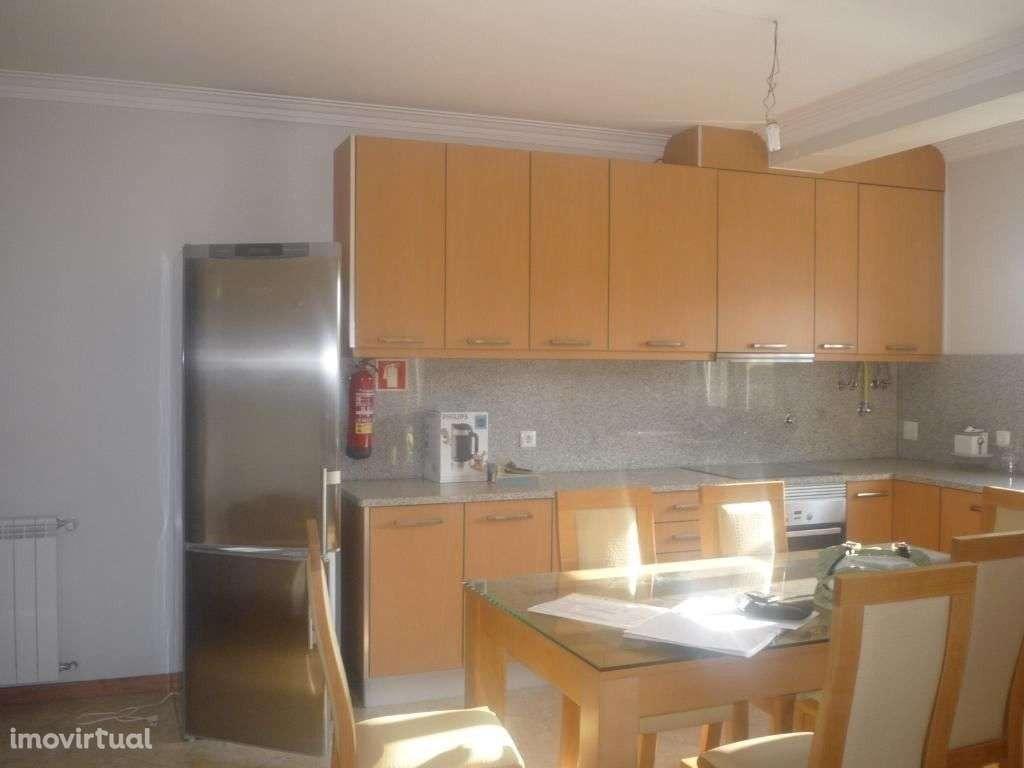 Apartamento para comprar, Ruílhe, Braga - Foto 6