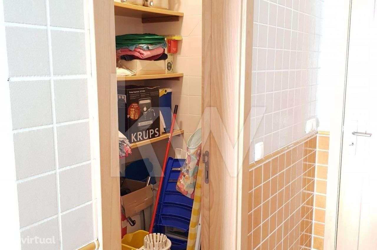 Apartamento para comprar, Armação de Pêra, Faro - Foto 27