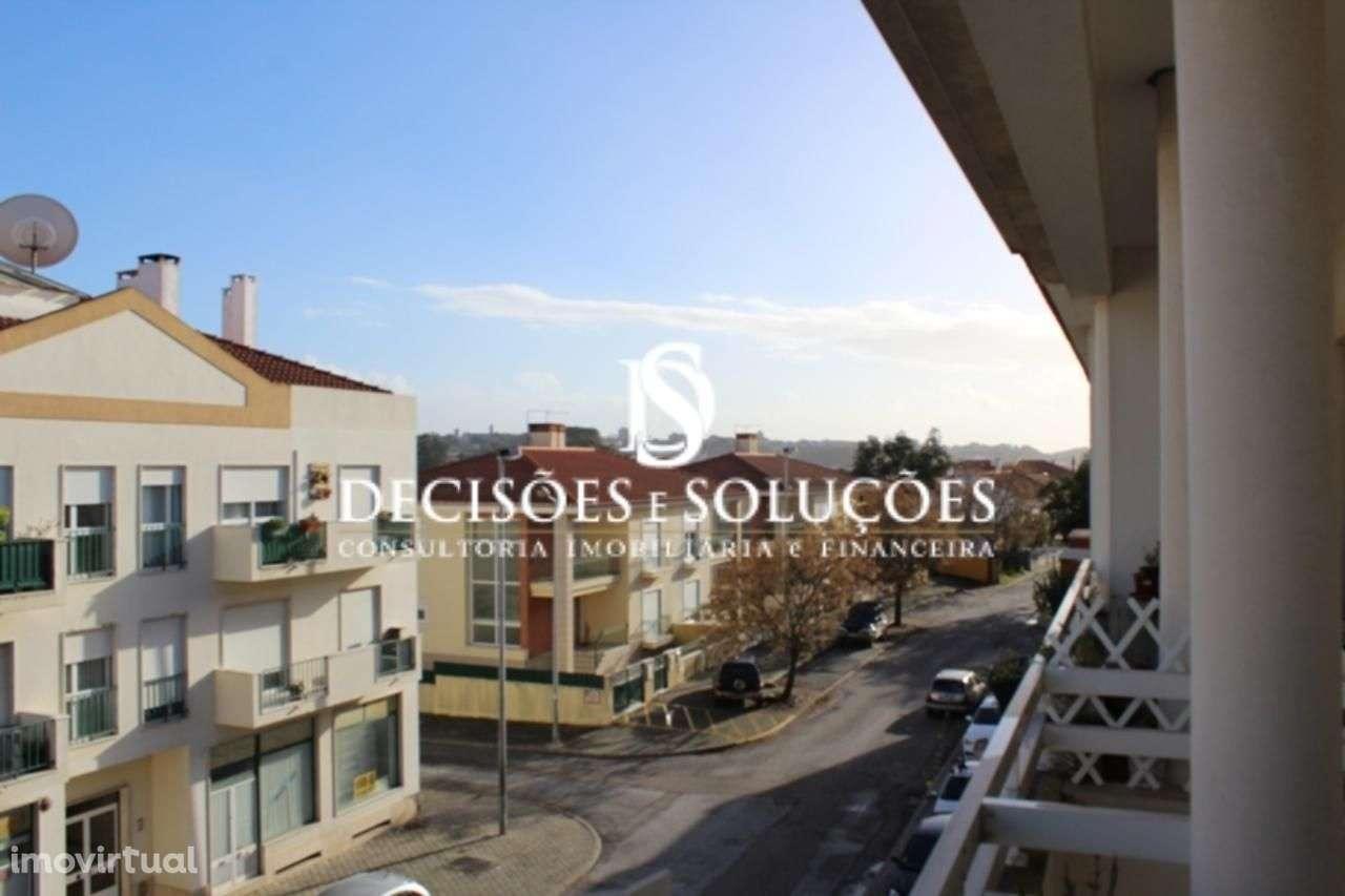 Apartamento para comprar, Santarém (Marvila), Santa Iria da Ribeira de Santarém, Santarém (São Salvador) e Santarém (São Nicolau), Santarém - Foto 16