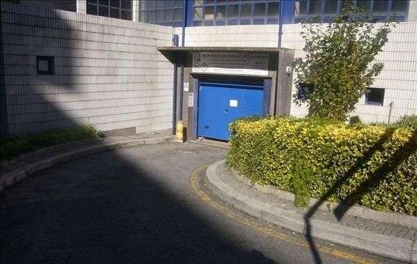 Garagem para comprar, Lordelo do Ouro e Massarelos, Porto - Foto 3