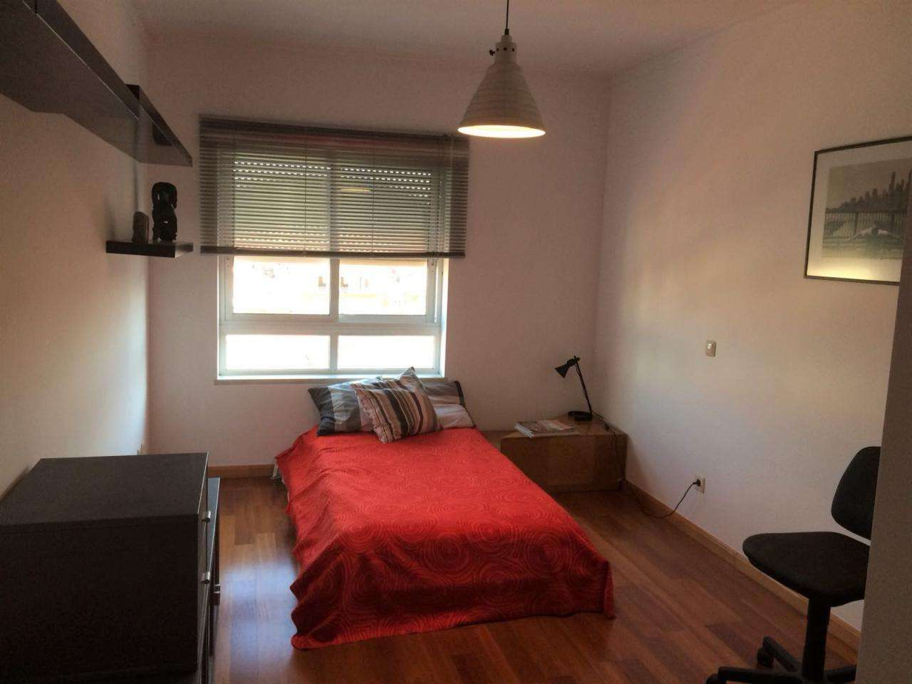 Apartamento para comprar, Setúbal (São Julião, Nossa Senhora da Anunciada e Santa Maria da Graça), Setúbal - Foto 24