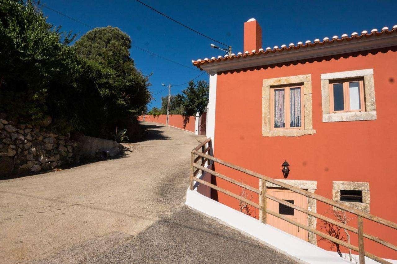 Quintas e herdades para comprar, Mafra, Lisboa - Foto 9