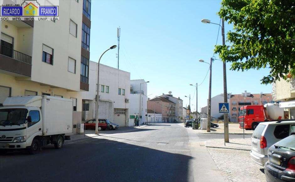 Garagem para comprar, Pinhal Novo, Setúbal - Foto 4