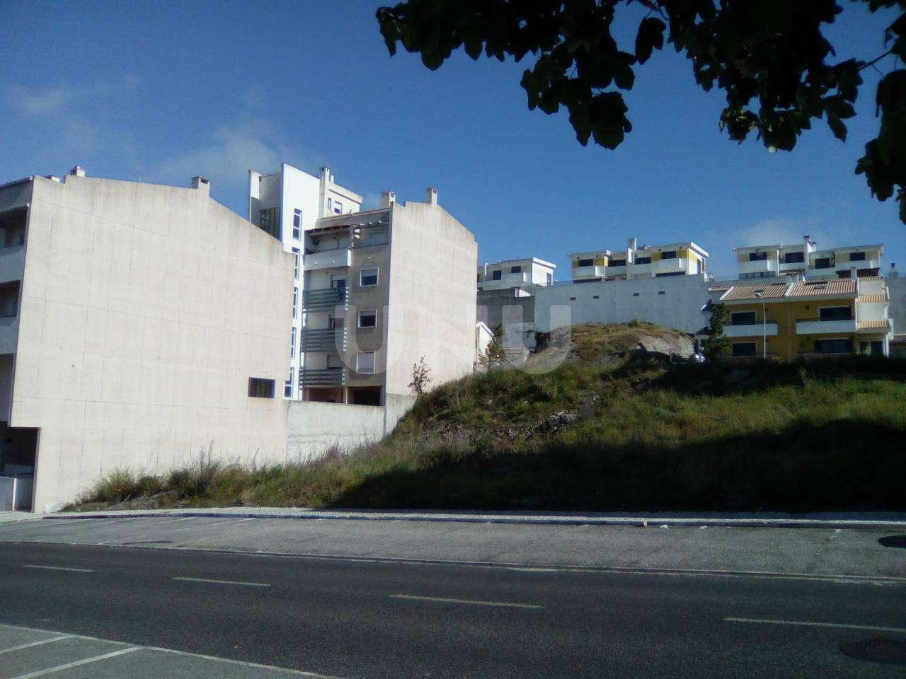 Terreno para comprar, Mina de Água, Lisboa - Foto 2