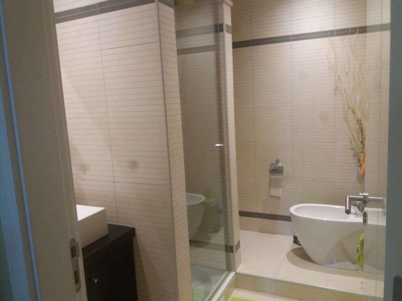 Apartamento para comprar, Mina de Água, Amadora, Lisboa - Foto 42