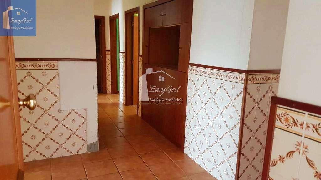 Apartamento para comprar, São João de Loure e Frossos, Albergaria-a-Velha, Aveiro - Foto 9