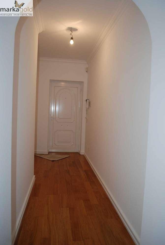 Apartamento para arrendar, Alcabideche, Lisboa - Foto 15