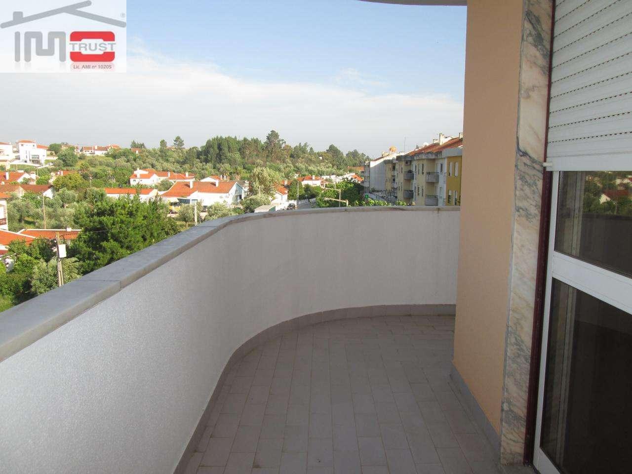 Apartamento para comprar, Tomar (São João Baptista) e Santa Maria dos Olivais, Santarém - Foto 13