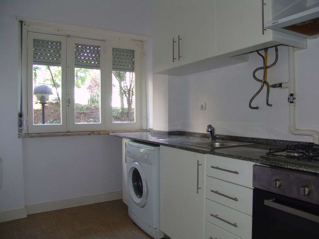 Apartamento para comprar, Falagueira-Venda Nova, Amadora, Lisboa - Foto 1