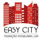 Real Estate Developers: Easy City - Mediação Imobiliária, Lda. - Areeiro, Lisboa