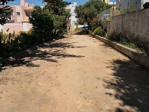 Moradia para comprar, Estômbar e Parchal, Lagoa (Algarve), Faro - Foto 18