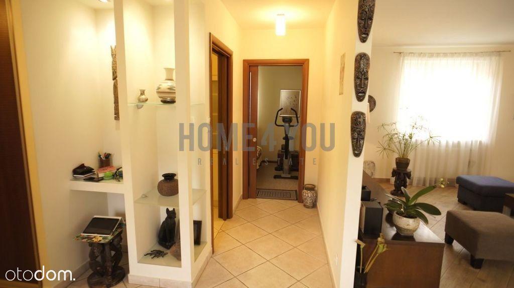 Bielany, Piaski, 2 pokoje, 2 piętro, 70 m2