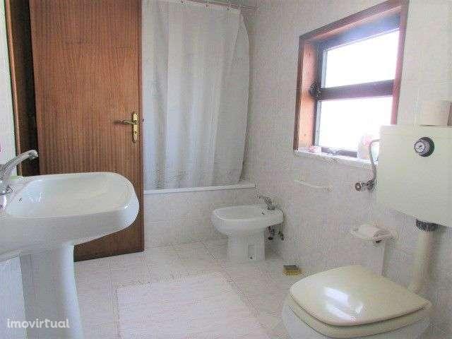 Apartamento para arrendar, Santo André de Vagos, Vagos, Aveiro - Foto 13