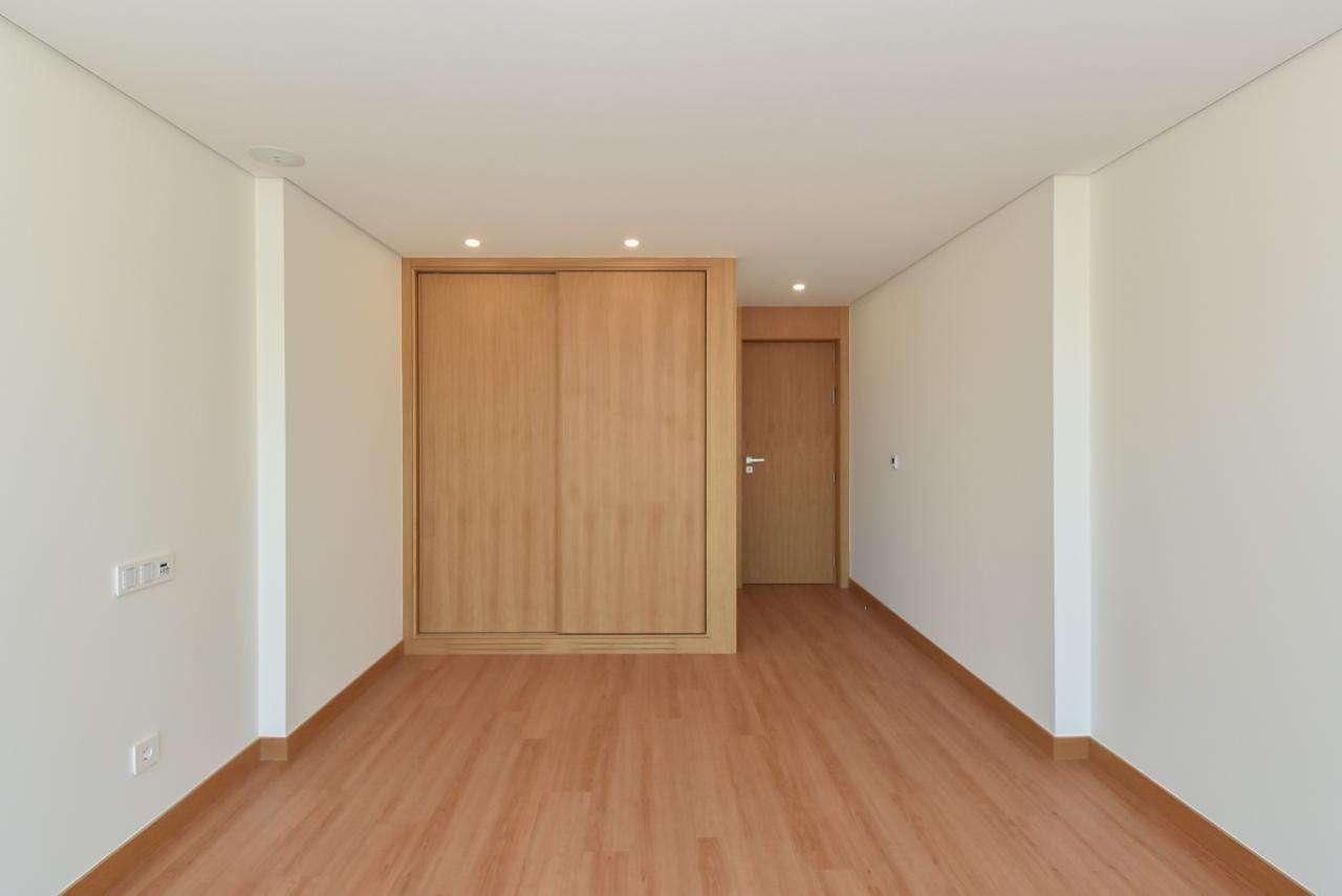 Apartamento para comprar, Mafamude e Vilar do Paraíso, Porto - Foto 50