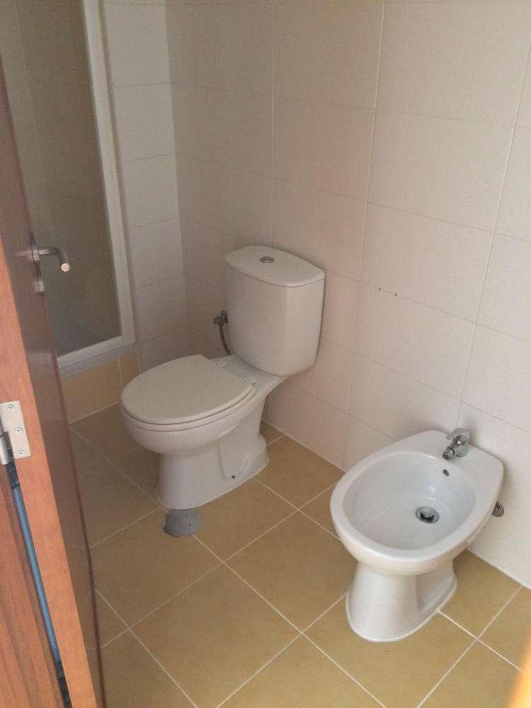Apartamento para comprar, Palhaça, Oliveira do Bairro, Aveiro - Foto 15