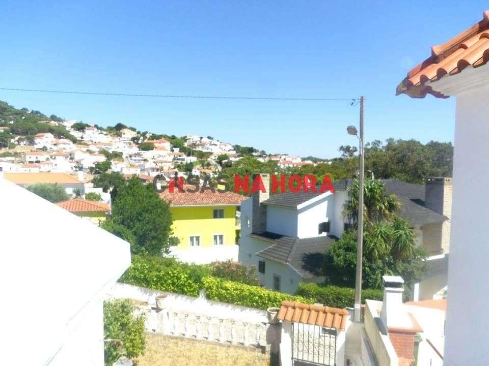 Moradia para comprar, Alcabideche, Cascais, Lisboa - Foto 5