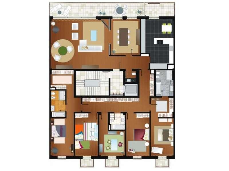 Apartamento para comprar, Olivais, Lisboa - Foto 41