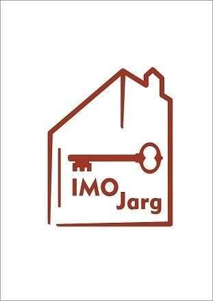 Agência Imobiliária: imojarg- mediação imobiliária