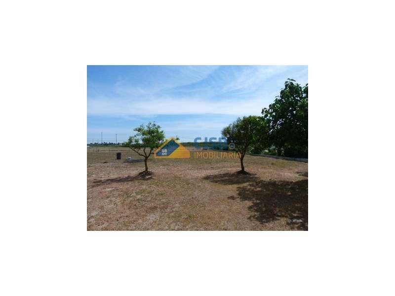 Quintas e herdades para comprar, Samora Correia, Benavente, Santarém - Foto 50