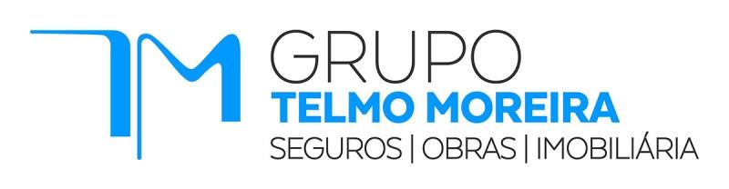 Grupo Telmo Moreira - IMOBILIÁRIA