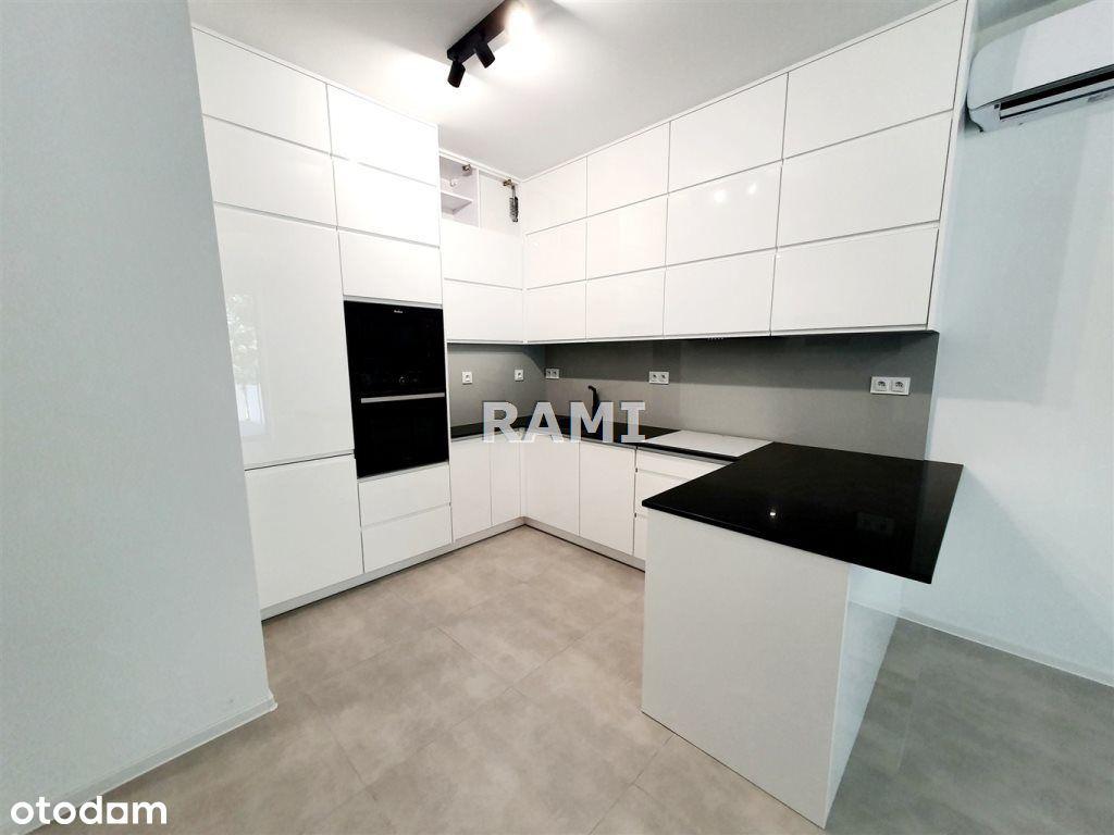 Mieszkanie, 41 m², Sosnowiec