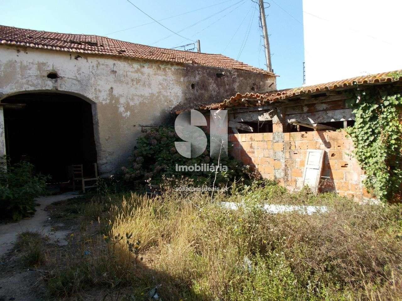 Terreno para comprar, Oliveirinha, Aveiro - Foto 4