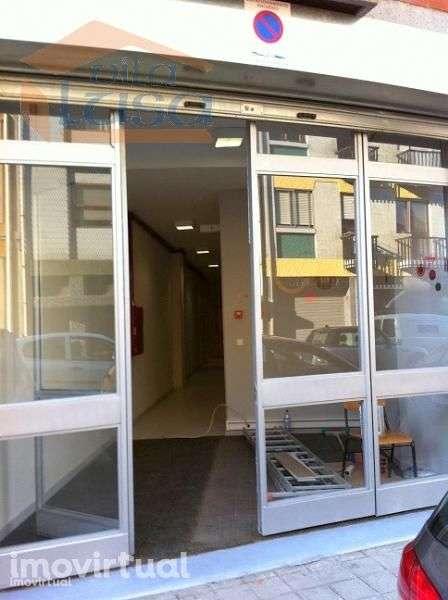 Loja para comprar, Cedofeita, Santo Ildefonso, Sé, Miragaia, São Nicolau e Vitória, Porto - Foto 14