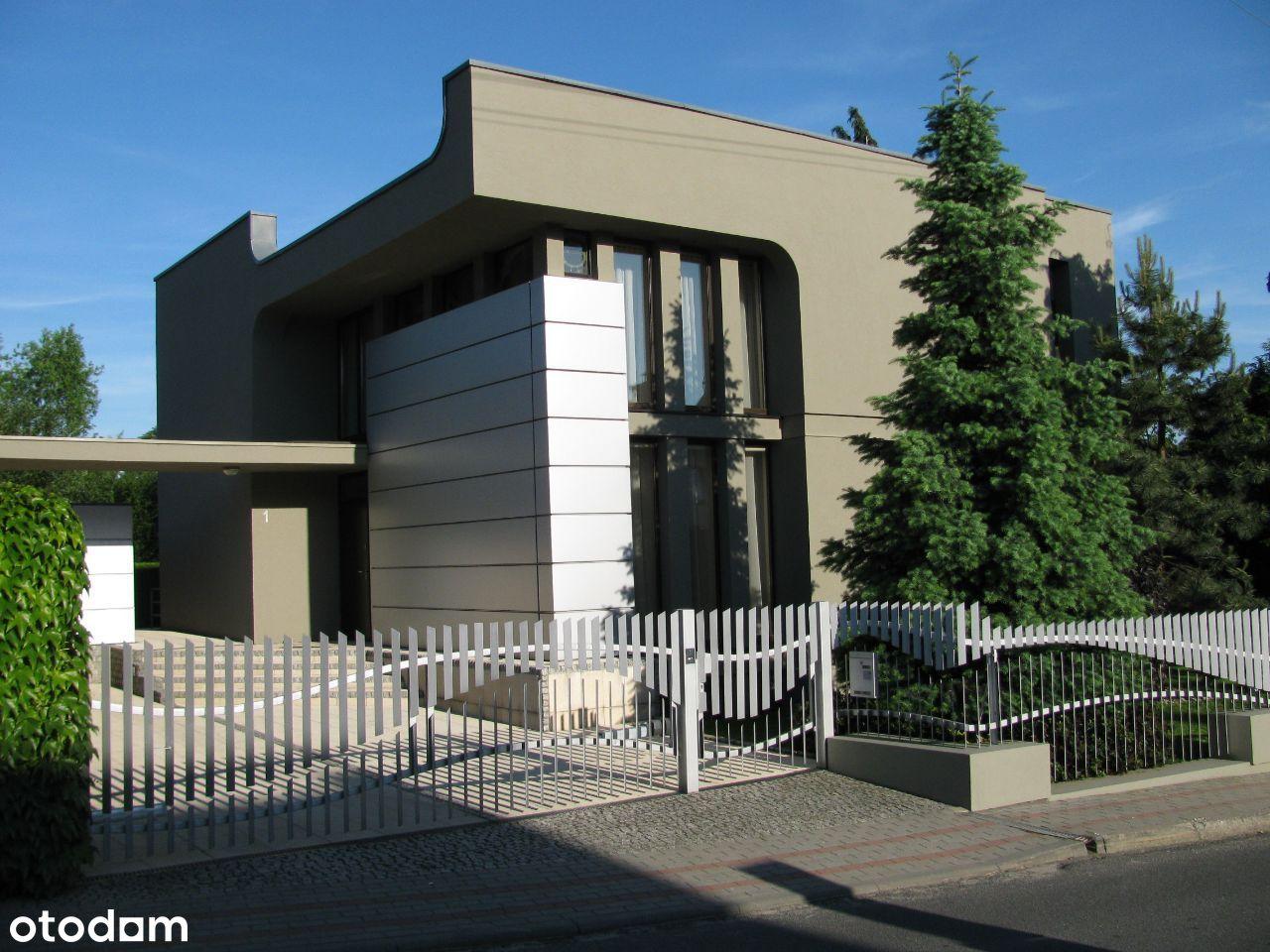 Dom, 230 m2, Leśnica