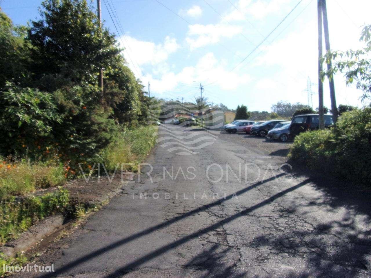 Terreno para comprar, Santa Cruz - Foto 3