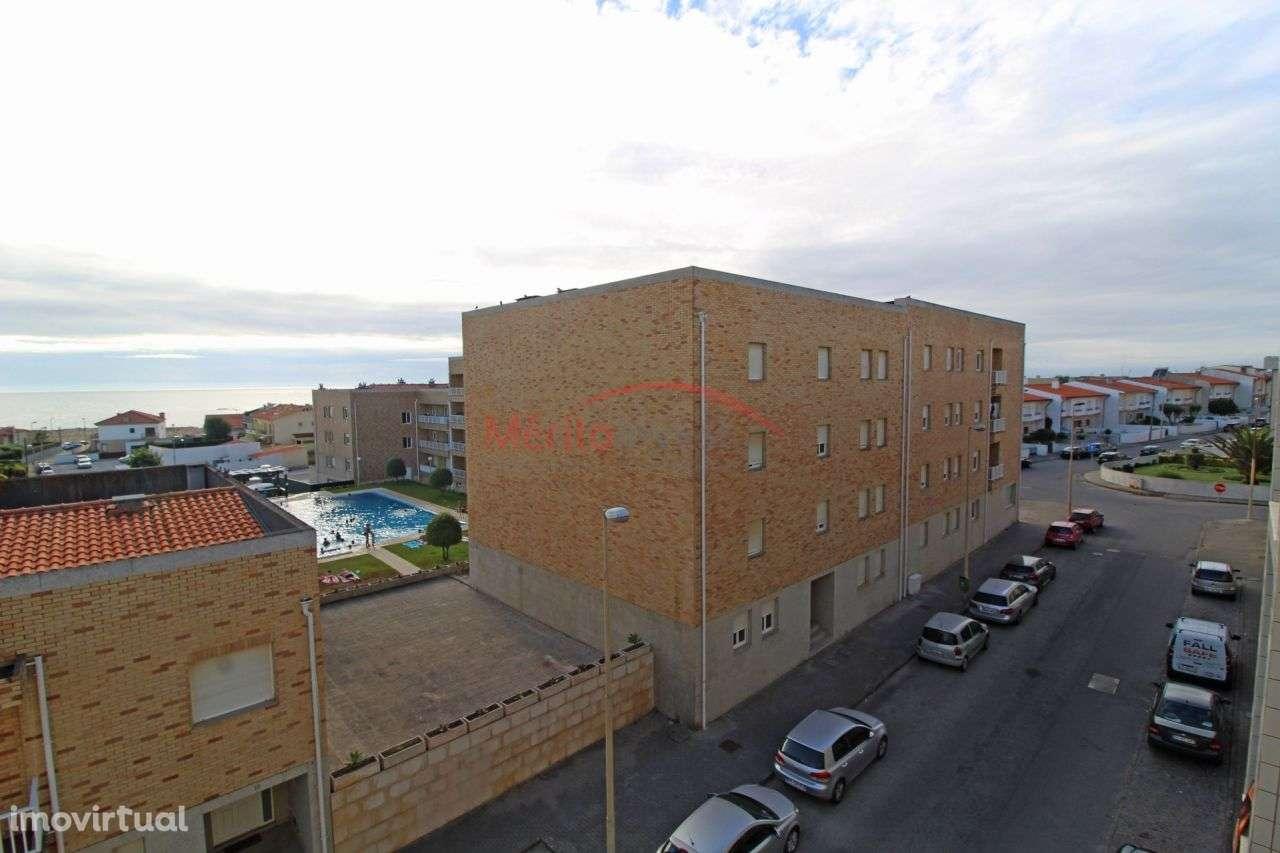 Apartamento para comprar, Labruge, Vila do Conde, Porto - Foto 3