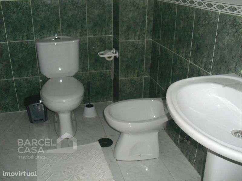 Apartamento para comprar, Areias, Braga - Foto 7