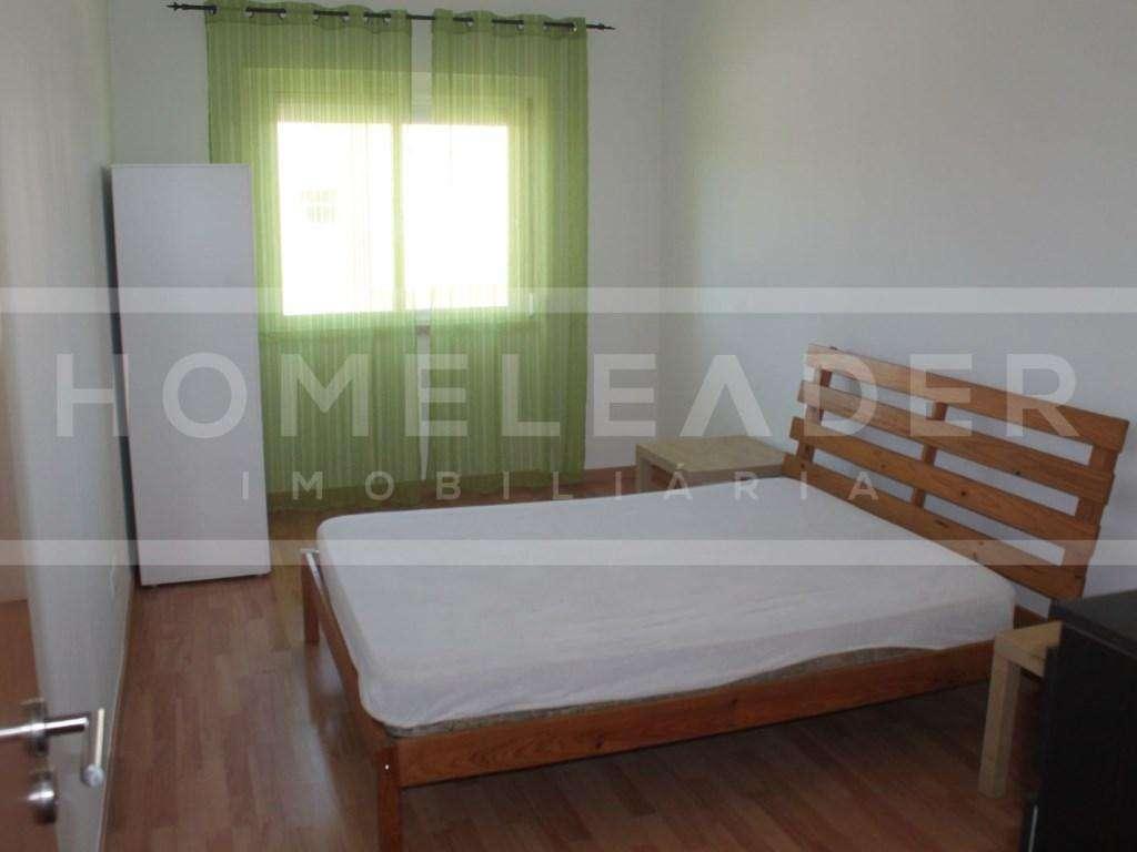 Apartamento para comprar, Laranjeiro e Feijó, Setúbal - Foto 15
