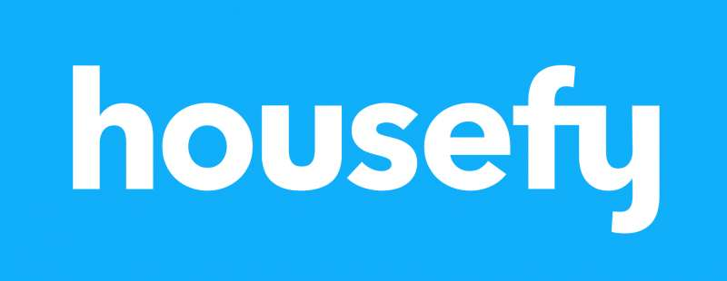 Housefy