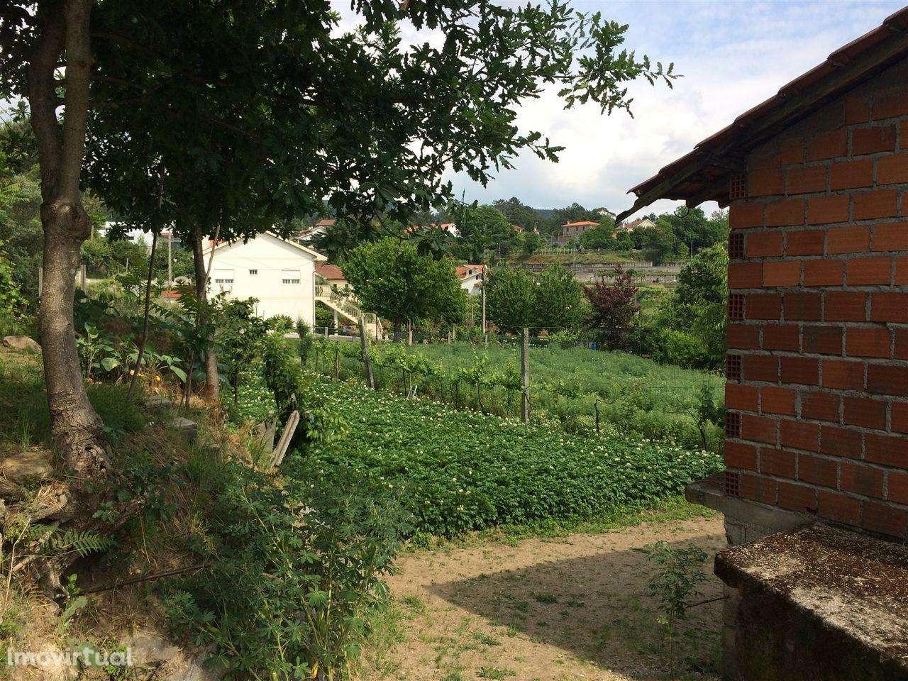 Terreno para comprar, Sande, Vilarinho, Barros e Gomide, Braga - Foto 2