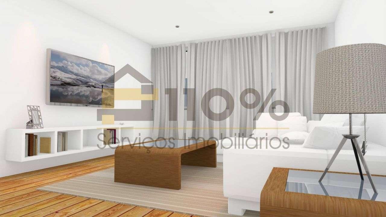 Apartamento para comprar, Barcarena, Oeiras, Lisboa - Foto 1