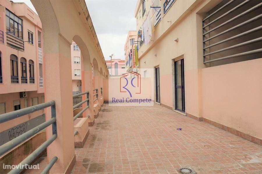 Escritório para comprar, Corroios, Setúbal - Foto 15