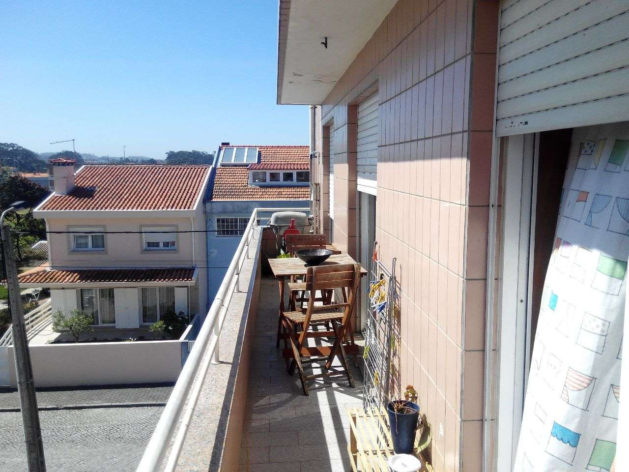 Apartamento para comprar, Madalena, Porto - Foto 21